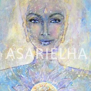 Déesses-Bouddha